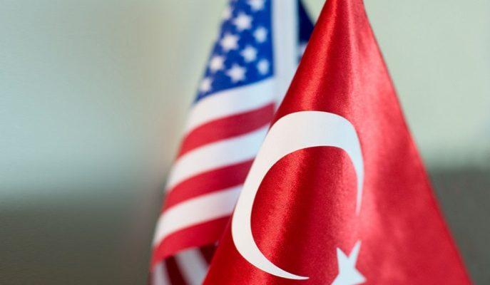 Trump'ın İran Kararı Türkiye'nin Enerji Faturasını Yükseltecek