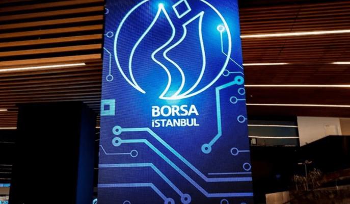 Türk Varlıkları Bankacılık Hisselerine Yağan Nisan Yağmurları ile Boy Attı!