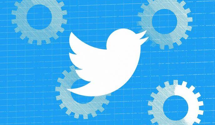 Twitter Masaüstü Görünümünü Sadeleştirmeye Hazırlanıyor