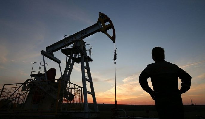 Üretim Kısıntıları Brent Petrolü 80 Doların Üzerine Taşıyabilir