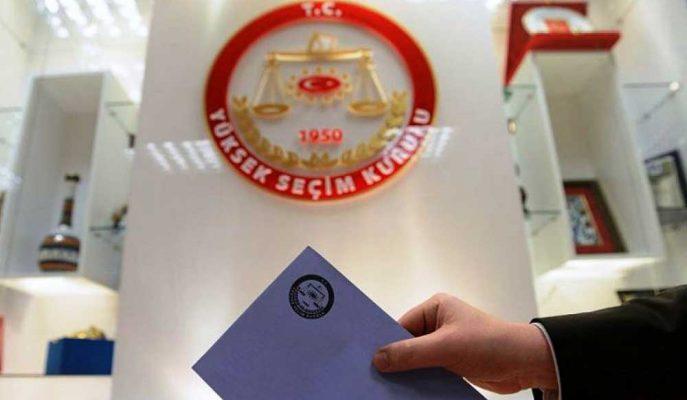 Uzmanlar Yeni Bir Seçimin Türkiye Ekonomisinde İşleri Kötüleştireceğini Söylüyor
