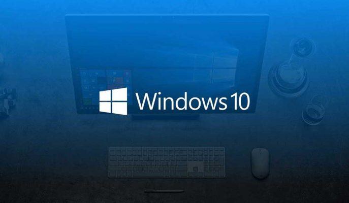 Windows 10'un Mayıs Sürümünde Güncelleme Kontrolü Daha Etkin Olacak!