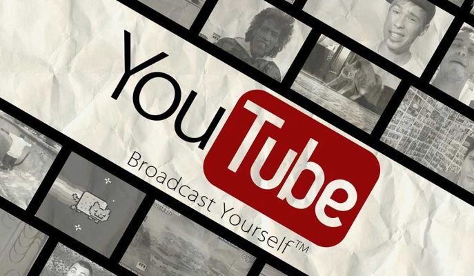YouTube Gelirlerini Artırmak Adına Kaliteli Kabul Edilen İçeriklere Odaklanıyor