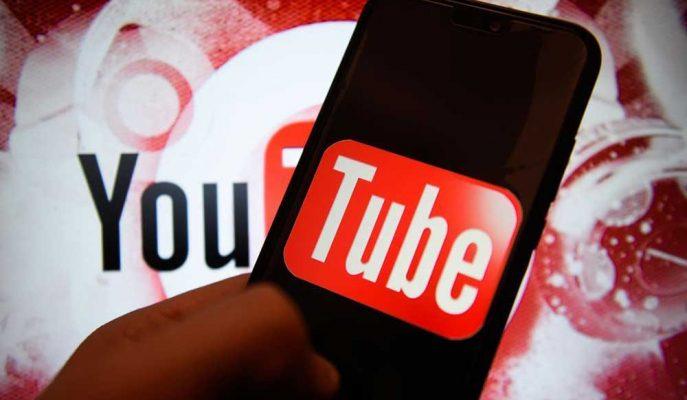 YouTube İçerik Üreticilere Ek Gelir Sağlamaya Hazırlanıyor