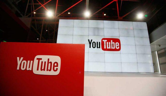 YouTube Kendi İnteraktif İçeriklerini Hazırlamak için Kolları Sıvadı