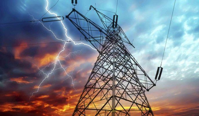 Pazar Günü 11 Saatlik Sürede Elektriğin Fiyatı Sıfır Çekti