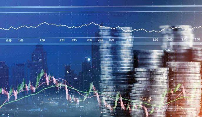 2008 Krizini Öngören Steve Eisman Tahvil Piyasası Konusunda Endişeli