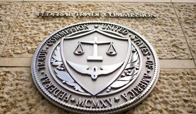 5 Milyar Dolarlık Cezayı Yetersiz Bulan Senatörlerden FTC'ye Daha Sert Yaptırım Çağrısı!