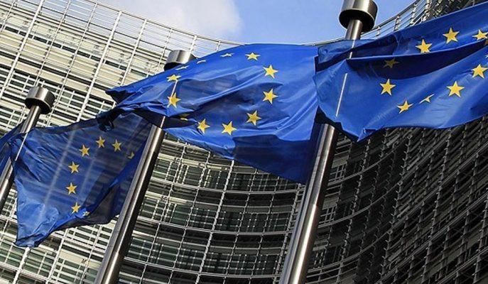AB Komisyonu Yüksek Kamu Borcu Nedeniyle Bazı Ülkelere Ceza Verebilir