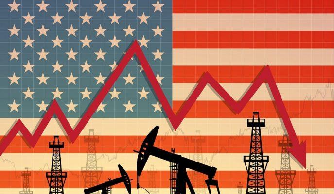 ABD Benzin Stoklarındaki Düşüş, Petrol Fiyatlarındaki Yükselişi Üçüncü Güne Taşıdı