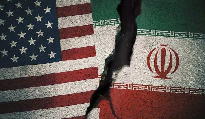 ABD-İran Gerginliklerinde Gerçek Bir Yanlış Hesaplama Riski Bulunuyor