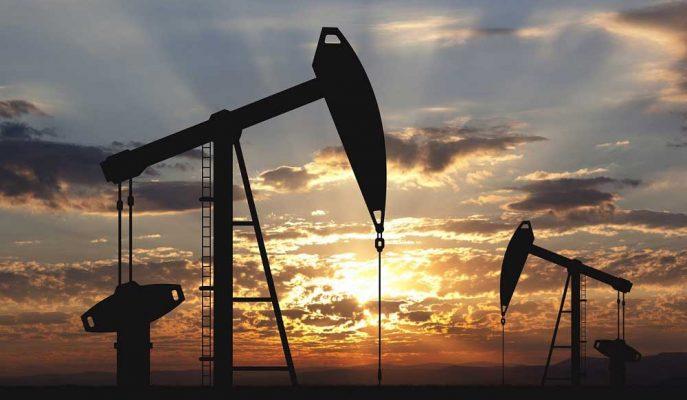 ABD İran'ın Enerji İhracatını Durdurma Planı Petroldeki Belirsizliği Artırdı