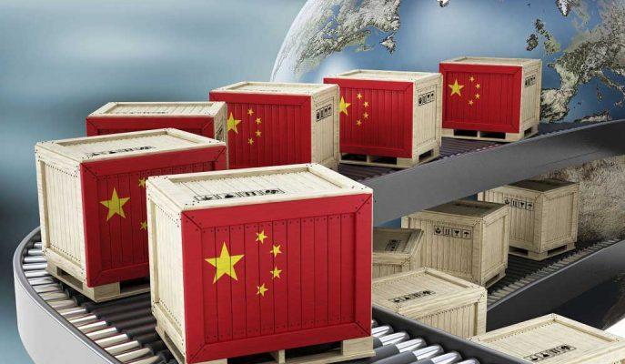 Çin Merkez Bankası Danışmanı: ABD Tarifeleri Çin Büyümesini %0,3 Puan Düşürebilir