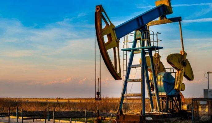 ABD'nin Artan Stokları Ham Petrol Fiyatlarını Düşürdü