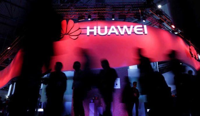 ABD'nin Erteleme Kararıyla Soluklanan Huawei'in En Büyük Sorunu Belirsizlik