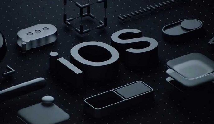 Apple iOS Güncellemesi Öncesi Kullanıcılara Cihaz Yavaşlama Uyarısı Gönderecek