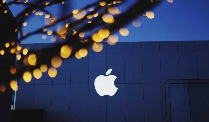 Apple Hisseleri HSBC'nin Hedef Fiyatı Düşürmesiyle Geriledi