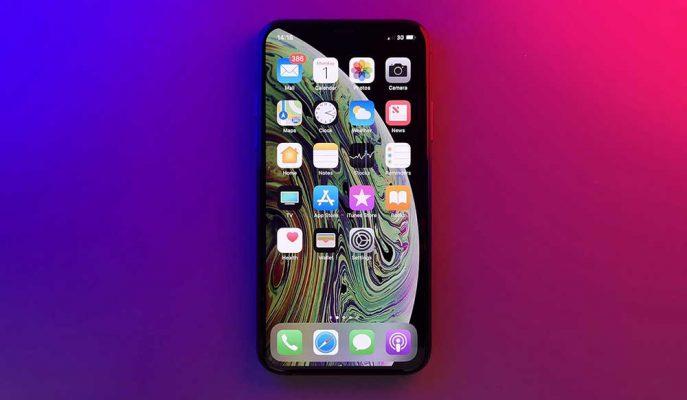 Apple Yeni iPhone Modellerinde Anten Değişikliği ile 5G Deneyimi Sunmayı Planlıyor