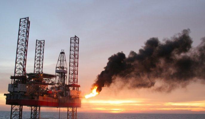 Arz Riskleri, Petrol Fiyatlarını Son 5 Haftanın En Düşük Seviyesinden Yükseltti