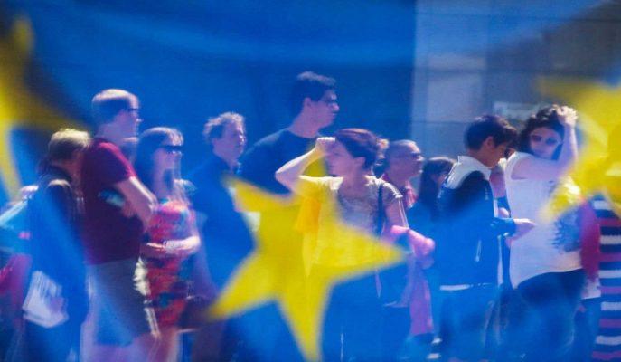 Avrupa Seçimleri Üye Ülkelerde Nasıl Etkiler Yaratacak?