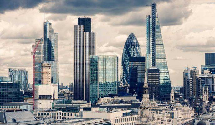 Barclays, Citigroup ve JP Morgan'a Forex için 1,2 Milyar Dolar Ceza Kesildi