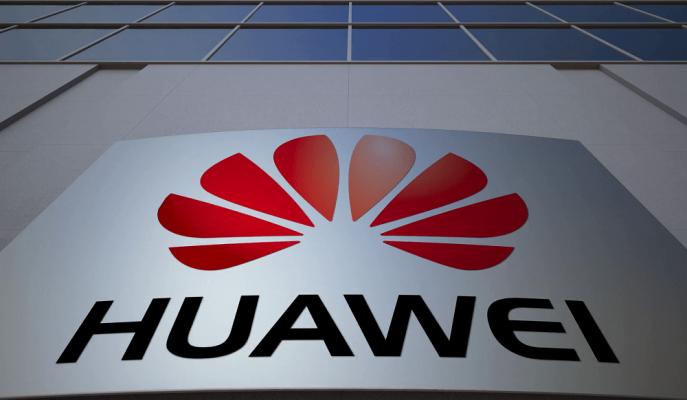 Beyaz Saray Çinli Huawei'ye Sert Yaptırımlar Getirdi