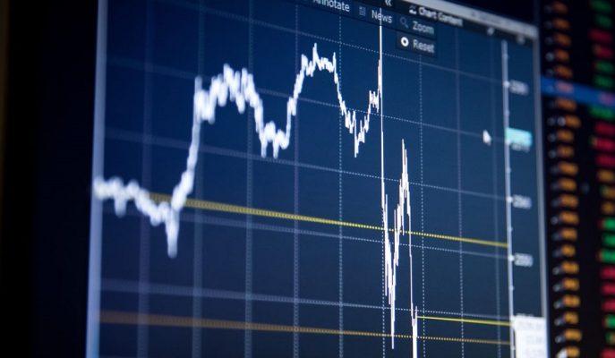 Satış Baskısı Süren BIST 100 Endeksi %3'ü Aşan Kayıpla 85 Bin Puana Geriledi