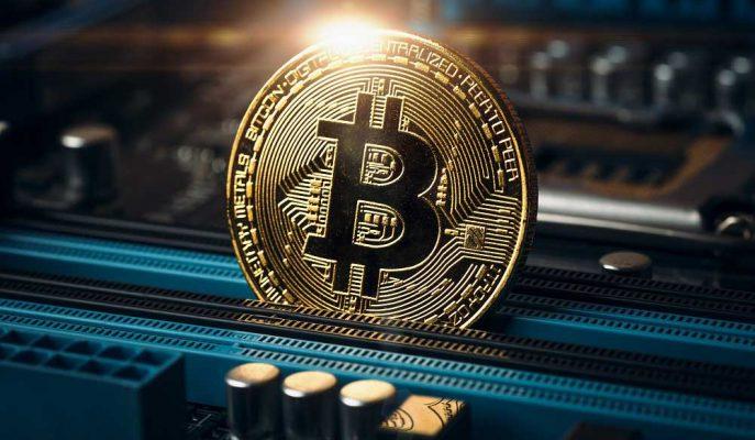 Bitcoin Yükseldiği Hızla Düşerek 7000 Dolar Sınırına İlerliyor