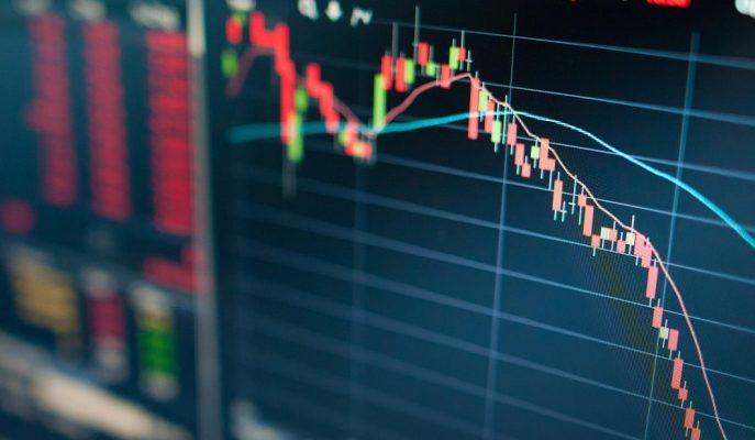 Borsa İstanbul Seçim Belirsizliği, Küresel Piyasalar ise Ticaret Görüşmeleri Endişesiyle Düşüyor