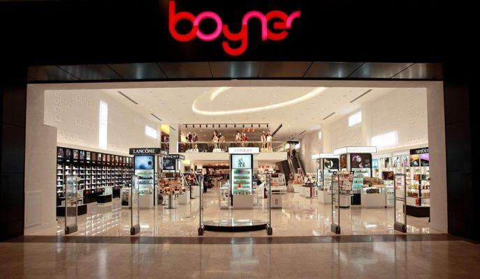 Boyner Holding ve Katarlı Mayhoola Ortaklıklarını Bitiriyor