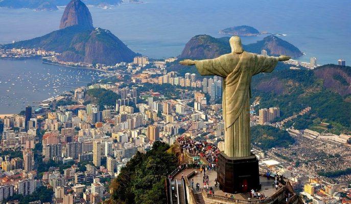 Brezilya, Yıllık Su Ürünleri ve Hayvansal Mamuller İthalatından Pay Almak İstiyor