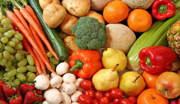 CarrefourSA/Kartallıoğlu: Üretim Arttıkça Gıda Fiyatları Düşecek