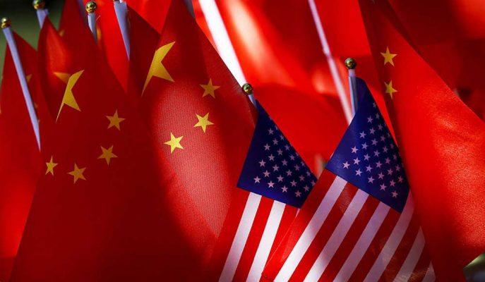 Çinli Gazetenin İfadeleri Ticaret Savaşının Daha da Kötüleşebileceğine İşaret Etti