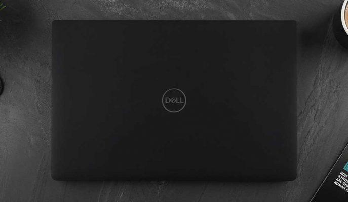 Dell'in Geliştirdiği Destek Yazılımında Güvenlik Açığı Tespit Edildi