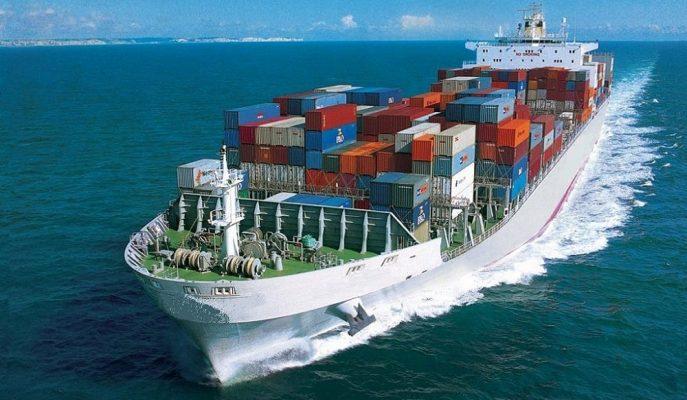 Dış Ticaret Haddi Mart Ayında 101 Puan Düzeyine Geriledi