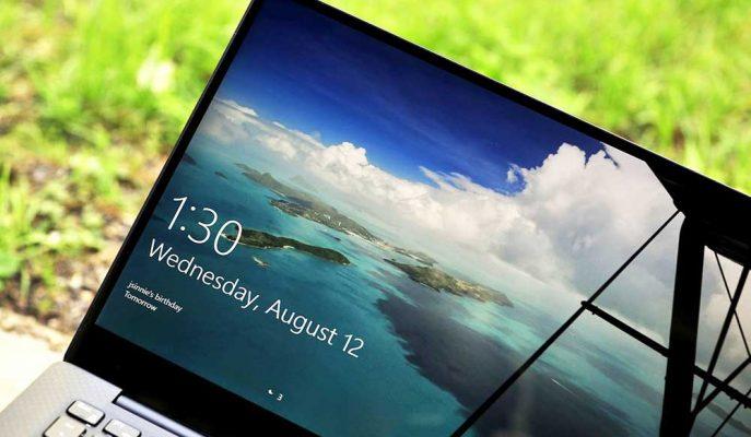 Dizüstü Tablet ve Akıllı Telefonlar Masaüstü Bilgisayar Satışlarını Düşürüyor