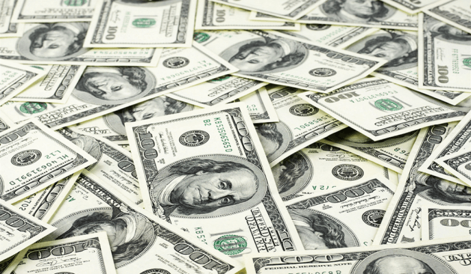 Dolar YSK'nın Gerekçeli Kararı Öncesi 6,04 – 6,08 Arası Dalgalanıyor