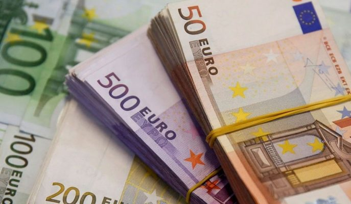 EBRD ve TSKB Özel Sektöre 100 Milyon Euro Kaynak Sağlıyor