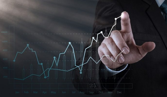 Ekonomistler Enflasyonun ÖTV Zamlarıyla Mayıs'ta Yeniden Yükseleceğini Öngörüyor