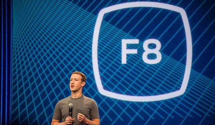 F8 Geliştirici Konferansı'nda Facebook Instagram ve WhatsApp için Duyurulan Yenilikler!