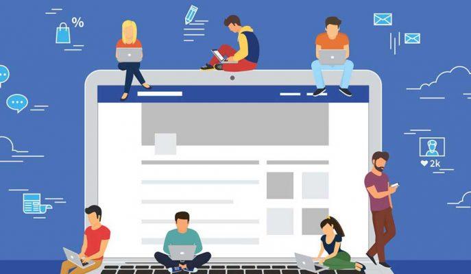 Facebook Haber Kaynağında Yakın Arkadaşları ve Kişiye Özel İçerikleri Öne Çıkaracak