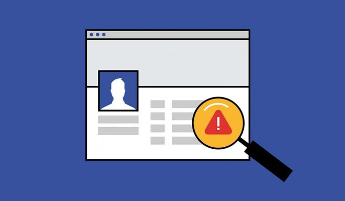 Facebook Daha Önce Kaldırdığı 'Herkese Açık Paylaşım' ve 'Başkasının Gözünden Gör' Özelliklerini Geri Getiriyor