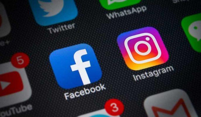 Facebook ve Instagram'da Özel Mesajların 5 Yıldır Okunduğu Ortaya Çıktı