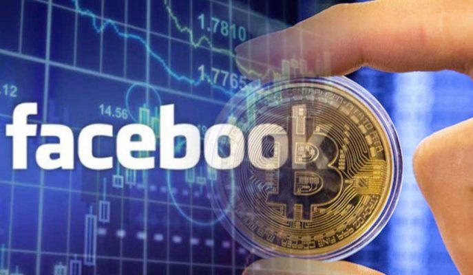 Facebook Kripto Para Projesi GlobalCoin için Geri Sayım Başladı