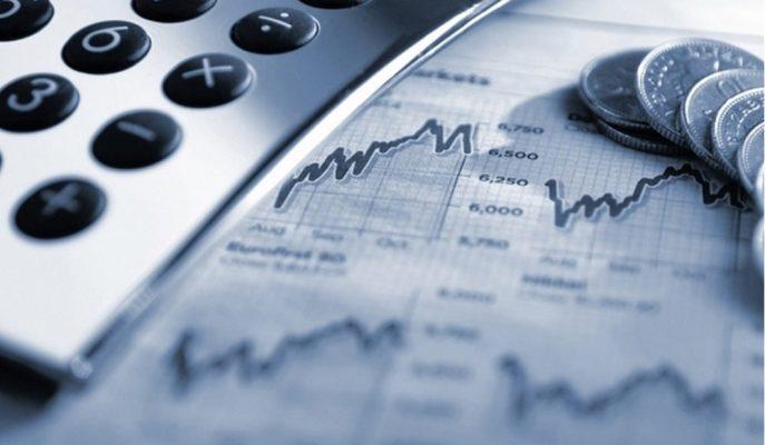 Finansal Hizmetler Güven Endeksi Mayıs Ayında 4,6 Puan Arttı, 143,2'ye Ulaştı