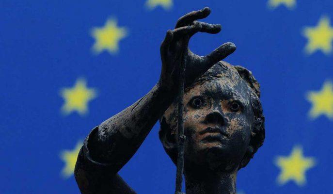 Finansal Krizden Kurtulamayan Avrupa Ekonomileri, Popülist Yaklaşımların Üreme Alanı