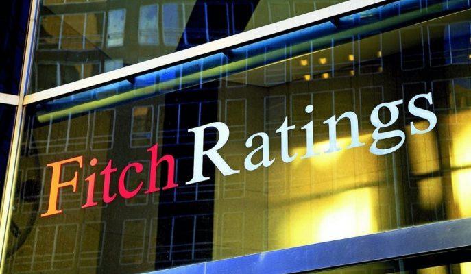 Fitch Ratings'in Türkiye Kredi Notu Hala BB, Görünüm Negatif