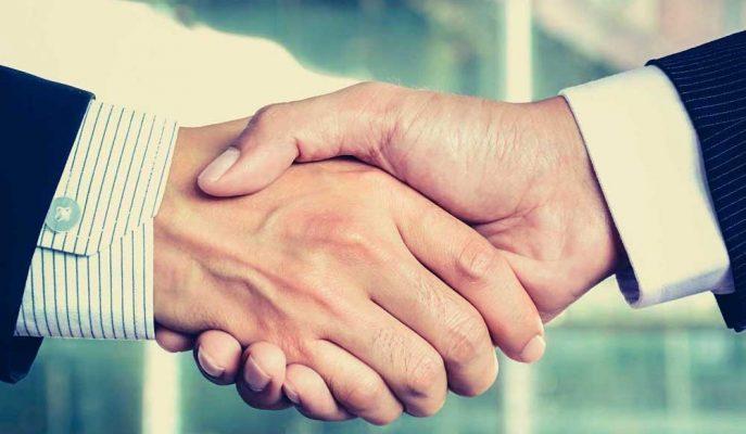 Flipkart'ın Kurucu Ortağına Göre Yabancı Şirketlerin Hindistan'da Zorlanmalarının Nedeni