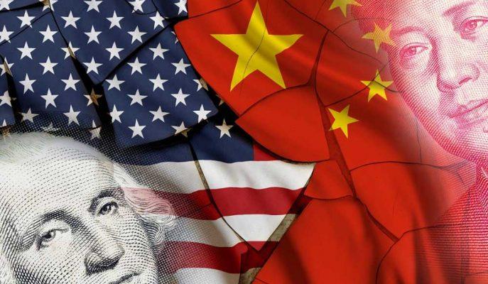 Goldman Sachs'a Göre ABD-Çin Ticaret Savaşındaki Bir Sonraki Aşama