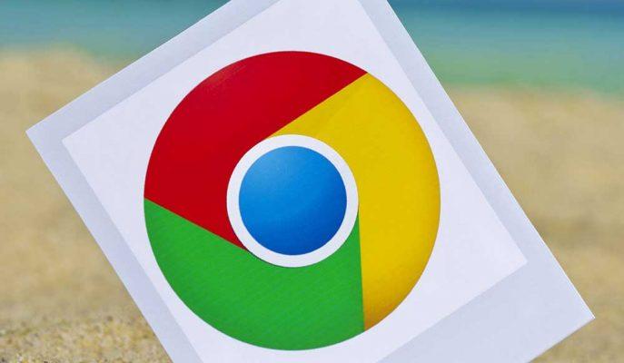 Google, Chrome için Geliştirilen Eklentilere Yeni Kurallar Getiriyor